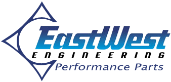 East West Engineering